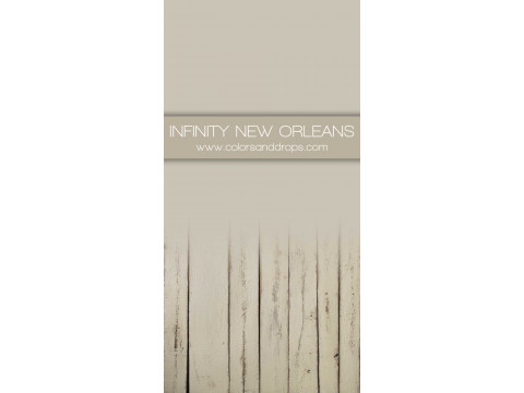 INFINITY NEW ORLEANS