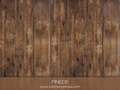 PINEDE